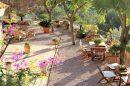 0 pièces Benigembla Alicante  350 m² Maison