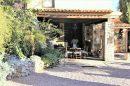 350 m² Benigembla Alicante  0 pièces Maison