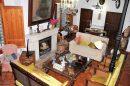 Maison 350 m² Benigembla Alicante 0 pièces