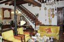 Maison 350 m² 0 pièces Benigembla Alicante