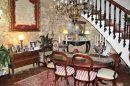 Maison  Benigembla Alicante 0 pièces 350 m²