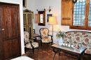 0 pièces Maison Benigembla Alicante 350 m²
