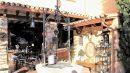 Benigembla Alicante 0 pièces 350 m²  Maison