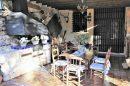 350 m² 0 pièces Maison  Benigembla Alicante