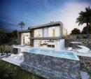 Maison 250 m² Moraira Alicante 0 pièces