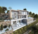 Maison  Moraira Alicante 250 m² 0 pièces