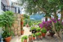 250 m²  0 pièces Monte Pego Alicante Maison