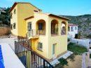0 pièces 155 m²  Maison Alcalali Alicante