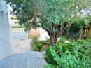 0 pièces 155 m² Denia Alicante Maison