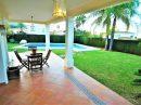 Maison 155 m² Denia Alicante  0 pièces