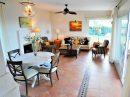 0 pièces  Maison Denia Alicante 155 m²