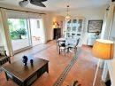 155 m² 0 pièces  Maison Denia Alicante