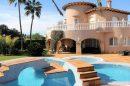 380 m² Denia Alicante  0 pièces Maison