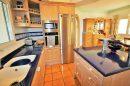 250 m²  5 pièces Maison La Sella Golf Resort Alicante