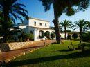 0 pièces Maison  900 m² Javea Alicante