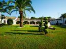 Maison 0 pièces  Javea Alicante 900 m²
