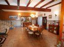 Javea Alicante 900 m² Maison 0 pièces