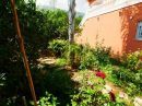 300 m²  Denia Alicante 0 pièces Maison
