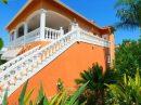 Denia Alicante 300 m²  0 pièces Maison