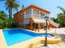 Maison 300 m² Denia Alicante 0 pièces