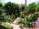 300 m² Maison  Denia Alicante 0 pièces