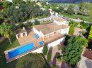 Maison 273 m² La Sella Golf Resort Alicante 3 pièces
