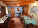 Maison  La Vall De Laguar Alicante 160 m² 0 pièces