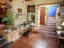 Maison 160 m² 0 pièces La Vall De Laguar Alicante