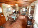 Maison  La Vall De Laguar Alicante 0 pièces 160 m²