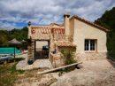 La Vall De Laguar Alicante  0 pièces 160 m² Maison