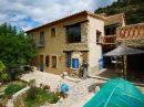 160 m² La Vall De Laguar Alicante Maison  0 pièces