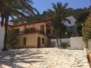 Maison Denia Alicante 0 pièces 276 m²
