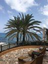 276 m² Maison Denia Alicante  0 pièces