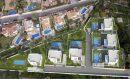 Denia Alicante Maison 328 m² 0 pièces