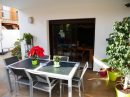 Denia Alicante 0 pièces  257 m² Maison