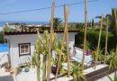 110 m² Maison Denia Alicante 0 pièces