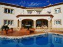 Javea Alicante 0 pièces Maison 350 m²
