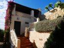 Javea Alicante 0 pièces 350 m² Maison