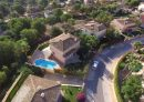 Maison 323 m² Finestrat Alicante 0 pièces
