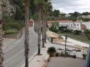 140 m² Maison Murla Alicante  0 pièces