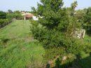 194 m² Maison 0 pièces Pedreguer Alicante