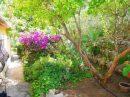 0 pièces La Sella Golf Resort Alicante 203 m² Maison