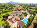 Maison 4 pièces Pedreguer Alicante 240 m²