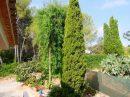 Maison  Pedreguer Alicante 0 pièces 213 m²