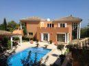0 pièces Maison 275 m² Denia Alicante