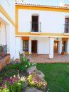 Maison 80 m² La Sella Golf Resort Alicante 0 pièces