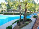 Maison La Sella Golf Resort Alicante 80 m² 0 pièces