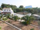 521 m² Benissa Alicante  0 pièces Maison