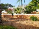 521 m² Maison 0 pièces Benissa Alicante