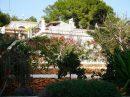 Maison  Benissa Alicante 521 m² 0 pièces